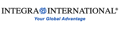 Member - Integra International